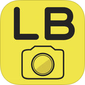 Lensbaby Mobile