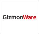 GizmonWare