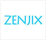 zenjix