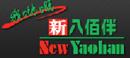 newyaohan