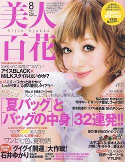 タレントの神戸蘭子さんがGIZMON iCAを愛用して下さってます!!