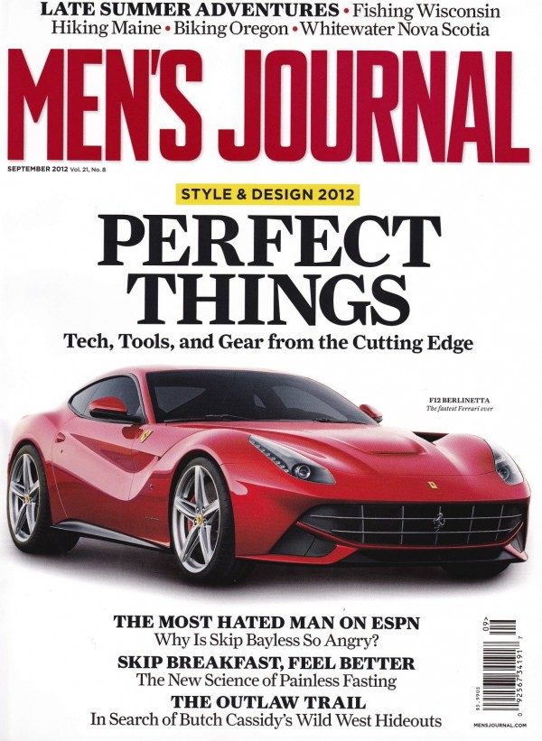 mens_journal1