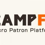 campfire_logo1