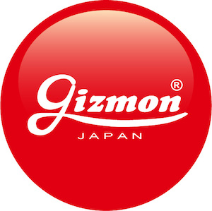 GIZMON iCA Flash and GIZMON iCA5 Limited Colors are going to be on sale from Jan.9th