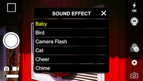 option_soundeffect_menu