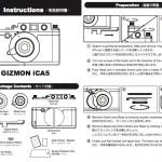 ica5_manual