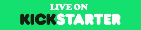 bnr_kickstarter