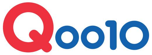 Qoo10.comにてギズモショップがオープンしました