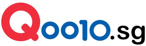 Qoo10.sgにてギズモショップがオープンしました