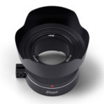 """<span class=""""title"""">brand new """"UX-Tube Extension Tube"""" has been released.</span>"""